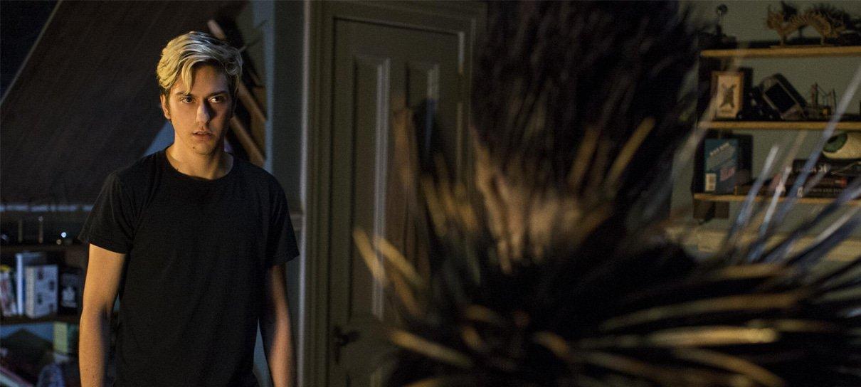 Continuação do Death Note da Netflix ainda está em desenvolvimento, diz produtor