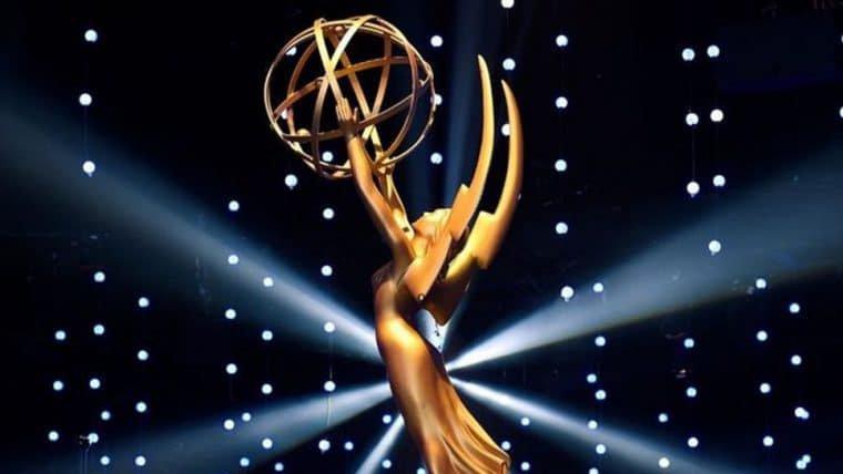 Confira os vencedores do Emmy 2021