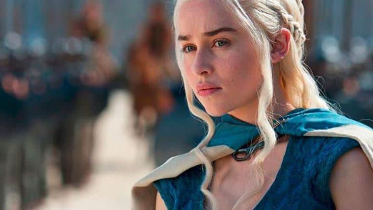 Game of Thrones terá evento oficial para fãs em 2022