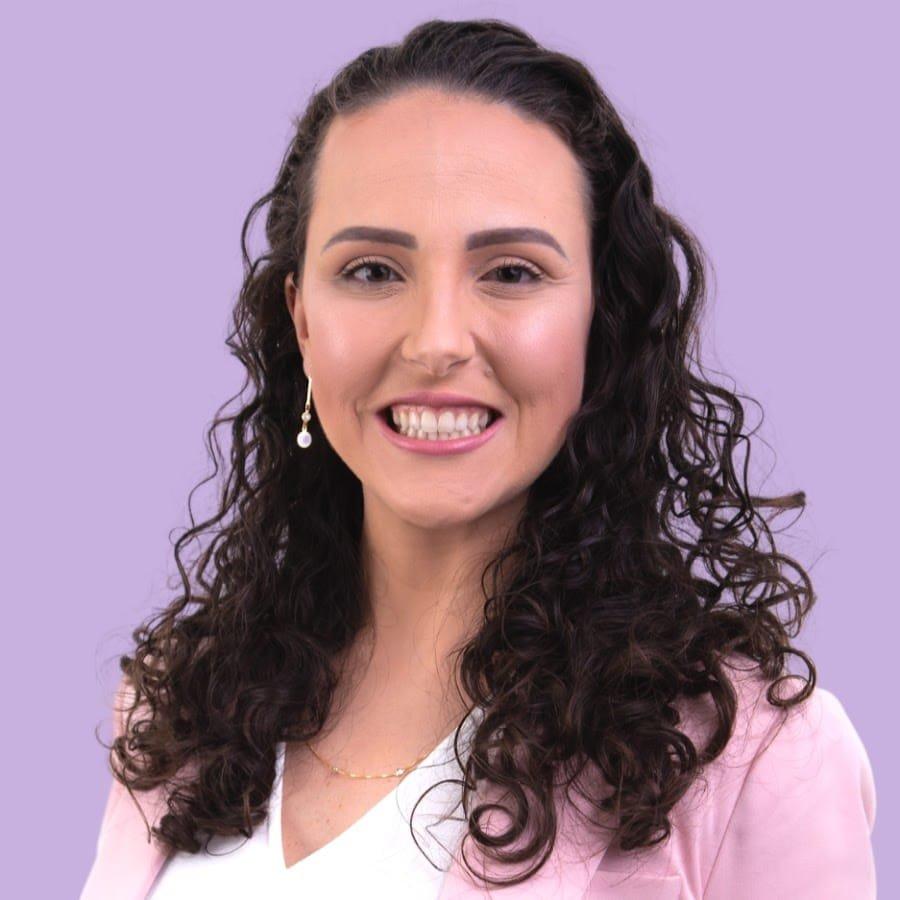 Fernanda Lehrer
