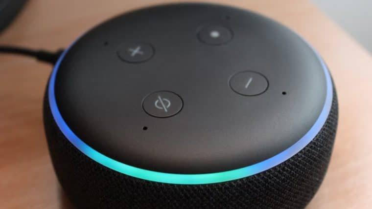 15 produtos smart para você criar uma casa inteligente