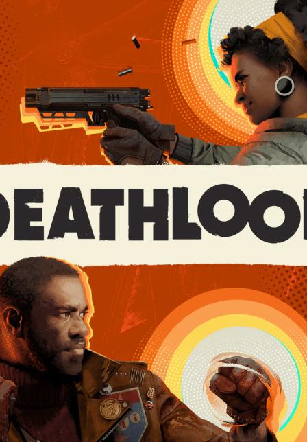 Deathloop | Review