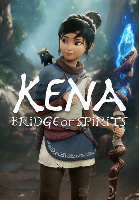 Kena: Bridge of Spirits | Review