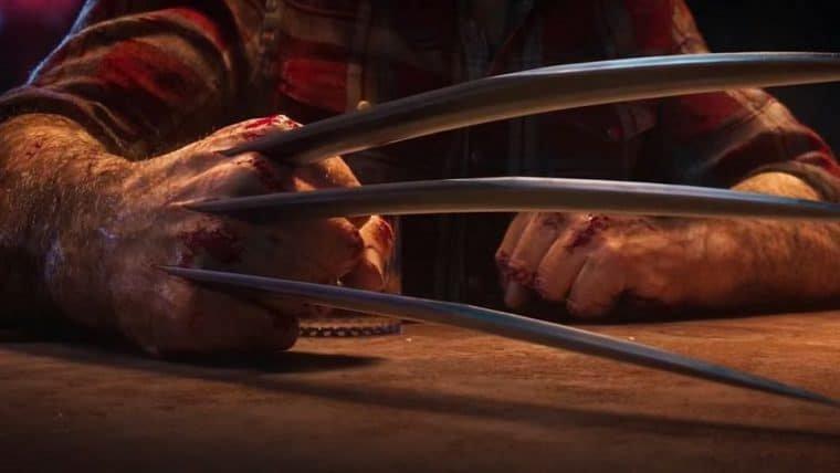 Jogo de Wolverine é anunciado pela Insomniac Games, estúdio de Marvel's Spider-Man