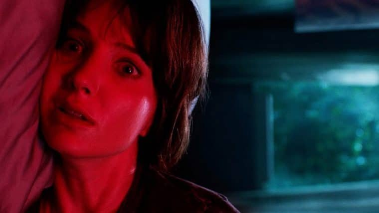 James Wan revela inspiração em filmes de Dario Argento para fazer Maligno