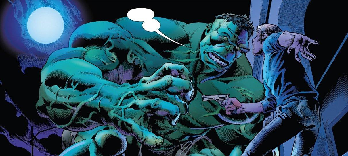 Marvel dispensa ilustrador brasileiro após escritor apontar conteúdo ofensivo em arte