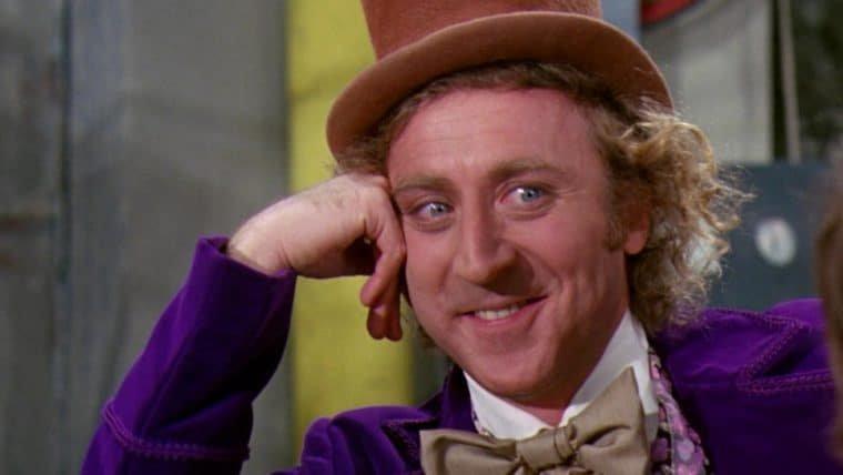 Netflix compra direitos da obra de Roald Dahl, autor de A Fantástica Fábrica de Chocolate