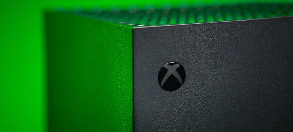 Novo estoque de Xbox Series X com preço reduzido está à venda no Magalu [ATUALIZADO]