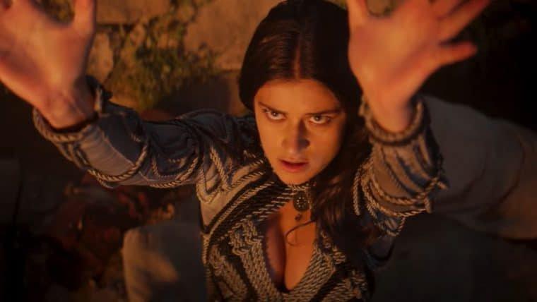 Novo trailer da 2ª temporada de The Witcher destaca Kaer Morhen, Yennefer e mais