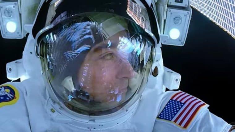 Disney Plus divulga trailer de Rumo às Estrelas, documentário sobre a NASA