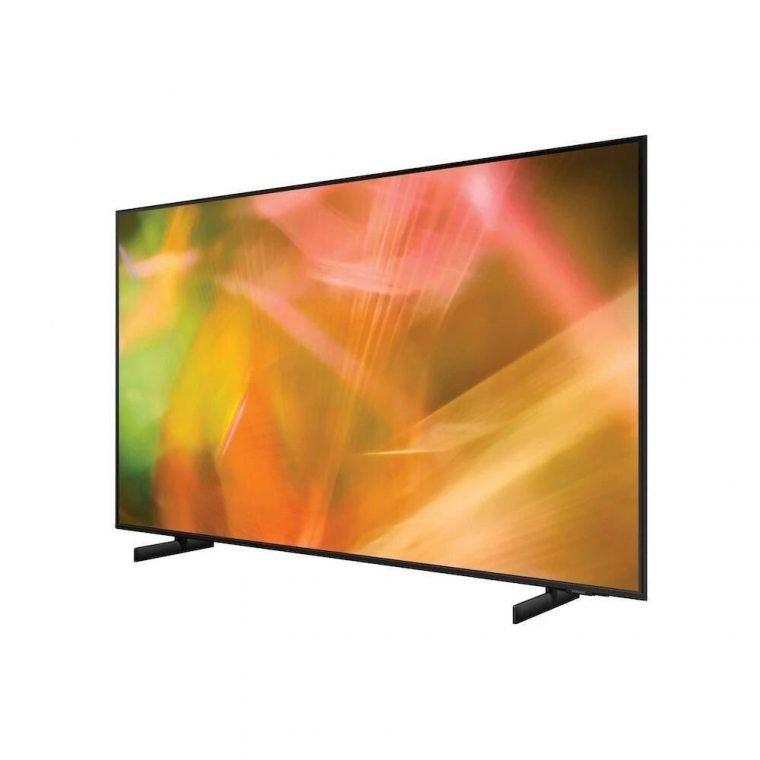 TV Samsung de 50'' é um dos produtos com desconto no aniversario magalu do NerdBunker