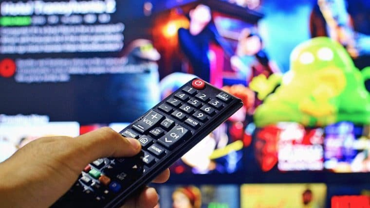 Senado decide que streamings estão isentos de pagar imposto do CONDECINE