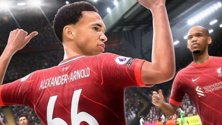 Trilha sonora de FIFA 22 terá Karol Conká e Caio Prado; confira todas as músicas