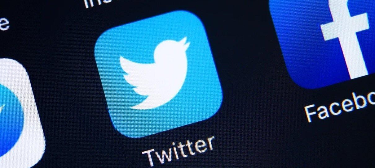 Twitter anuncia o lançamento de Comunidades dentro da plataforma