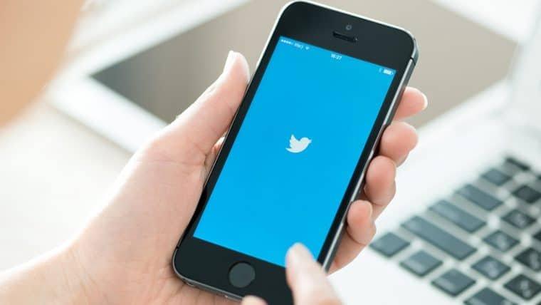 Twitter anuncia novidades para os Espaços e monetização da plataforma