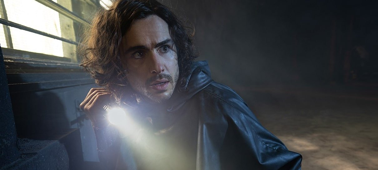 Quarto episódio de Y: The Last Man aprofunda personagens e traz mais ação