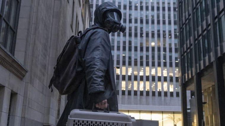 Primeiros episódios de Y: The Last Man expandem HQ original, mas pesam na tragédia