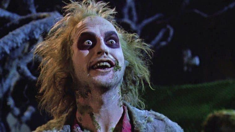 10 Filmes para ver no Halloween se você odeia terror