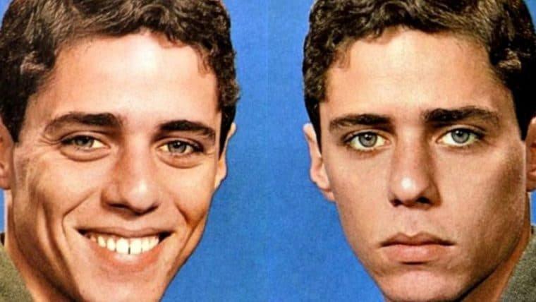Chico Buarque será indenizado após empresa usar capa de álbum em anúncio