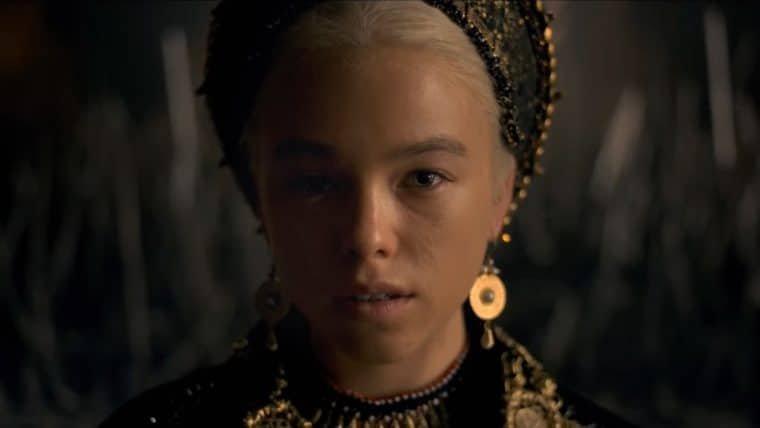 Showrunner diz que House of The Dragon terá um tom diferente de Game of Thrones