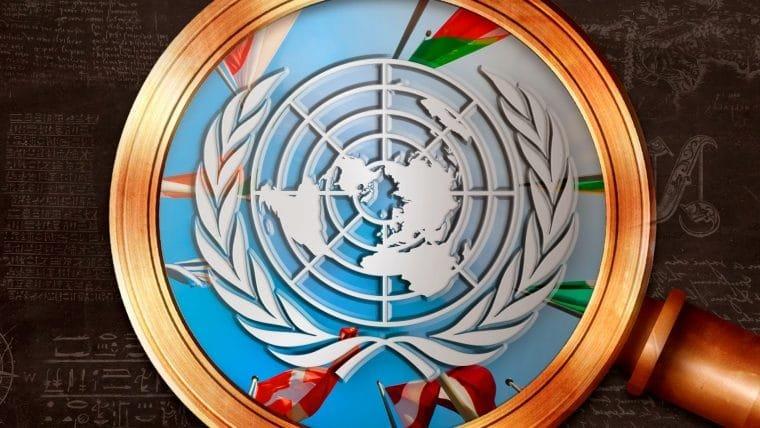 O que é e como funciona a ONU?