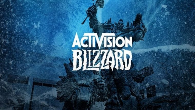 Activision Blizzard demite 20 funcionários após acusações de assédio, diz reportagem