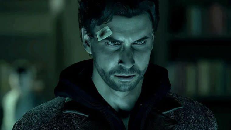 Alan Wake Remastered ganha trailer de lançamento com muita ação e terror
