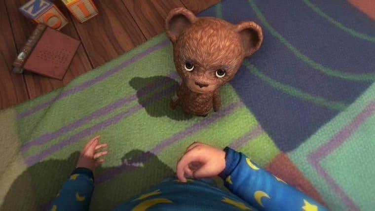 Among the Sleep, jogo de terror psicológico com bebês, está gratuito para PC