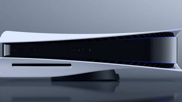 Após quase um ano, PlayStation 5 ultrapassa 13,4 milhões de unidades vendidas