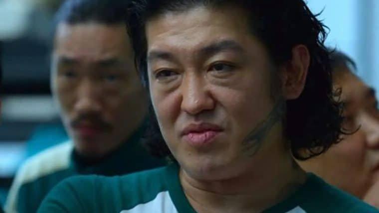 Ator de Round 6 interpretou Goku no live-action coreano de Dragon Ball