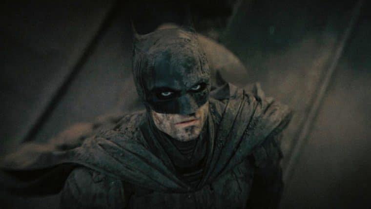 Agenda DC: confira os próximos filmes, séries e animações que serão lançadas pelo estúdio
