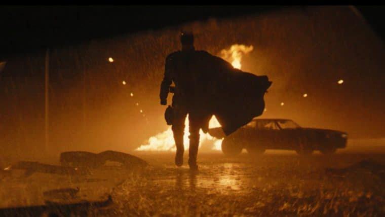 Hot Wheels lança colecionável do Batmóvel de Batman