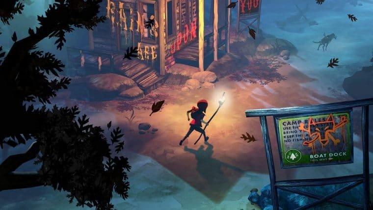 CD Projekt adquire estúdio para criar novo jogo de uma de suas franquias