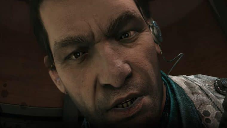 Crysis Remastered Trilogy ganha trailer de lançamento; assista