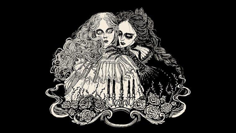 Conheça os contos extras do Especial Vampiras, coleção de livros clássicos do horror