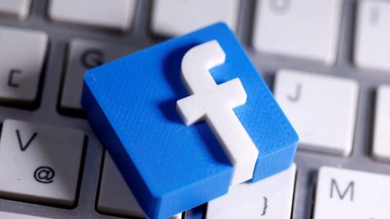 Facebook emite declaração sobre queda dos serviços e pede desculpas