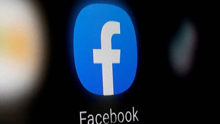 Facebook pretende mudar nome da companhia para focar no metaverso, diz site