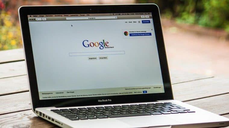 Gerenciador de Contas Inativas do Google protege contas de usuários após sua morte