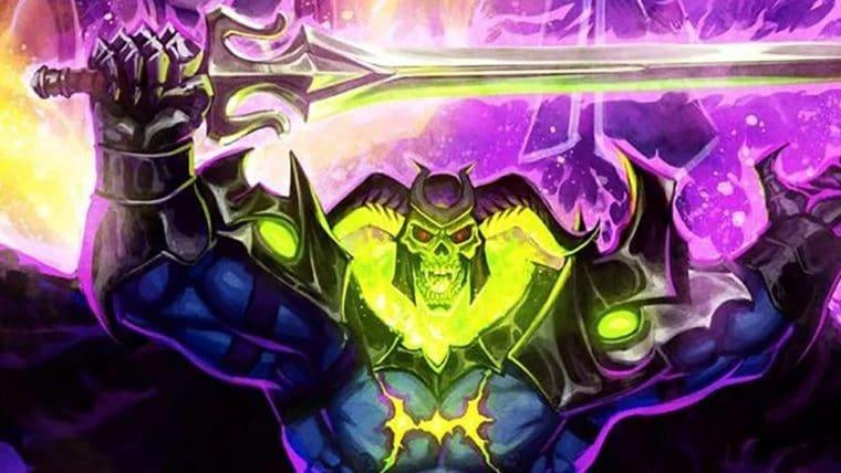 Segunda parte de Mestres do Universo: Salvando Eternia ganha data de estreia