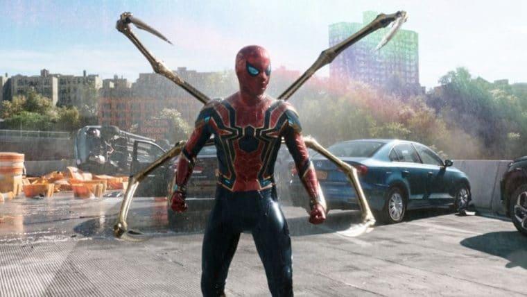 Diretor de Homem-Aranha: Sem Volta Para Casa compara filme com Vingadores: Ultimato