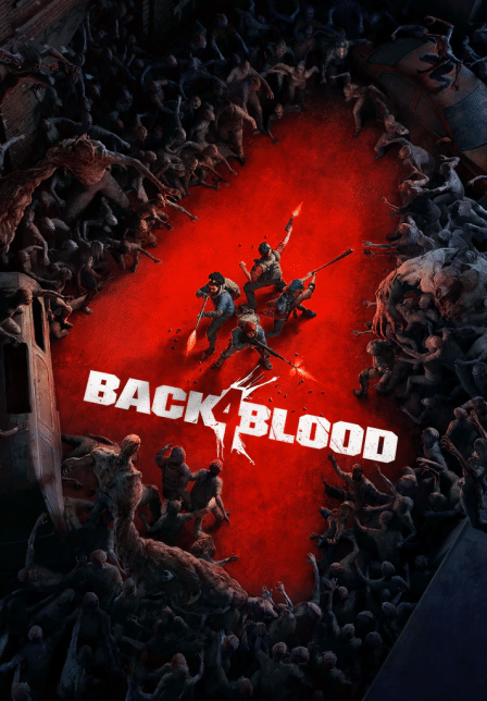Back 4 Blood | Review