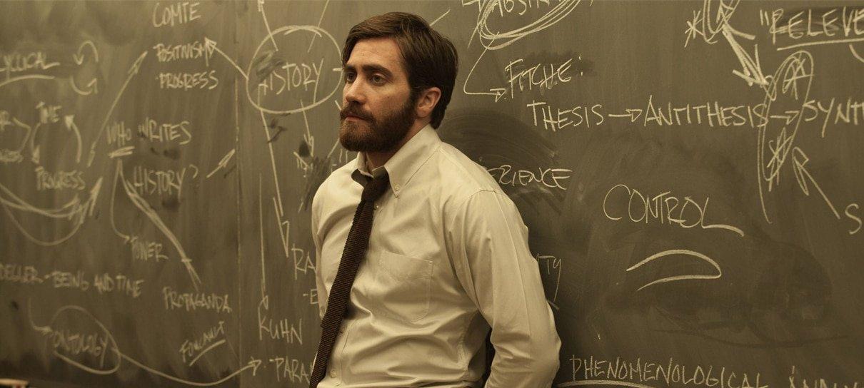 Prophet, personagem do mesmo criador de Deadpool, vai ganhar filme com Jake Gyllenhaal