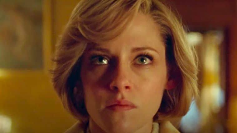 Kristen Stewart acredita que só fez cinco filmes realmente bons em sua carreira