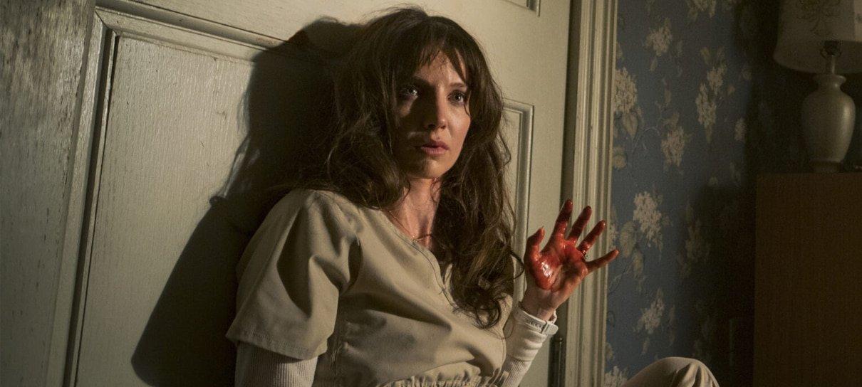 Maligno, novo terror de James Wan, chega ao HBO Max na próxima sexta (15)