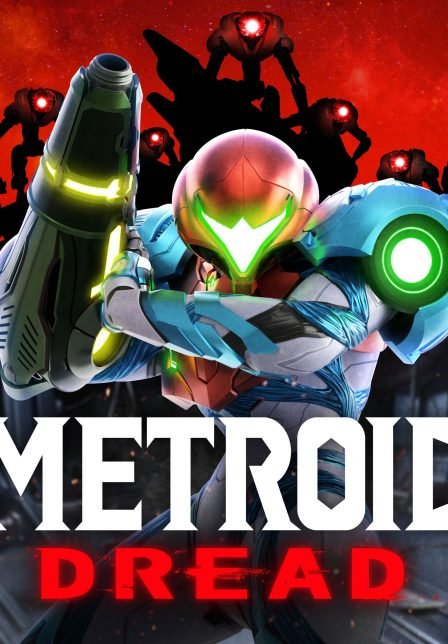 Metroid Dread | Review