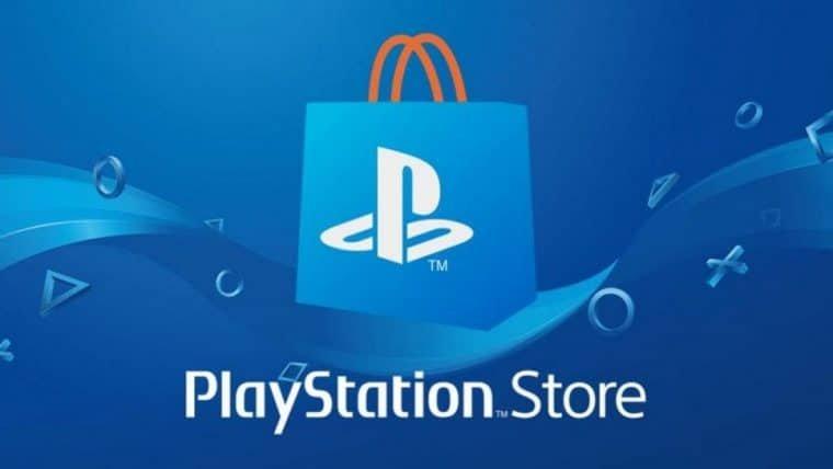 PS Store do PS3 e PS Vita não aceitará mais cartão como método de pagamento