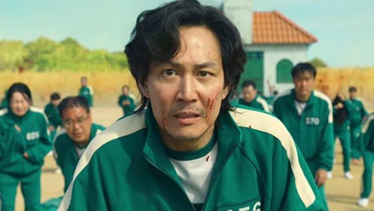 """""""Não é sobre jogos de sobrevivência, é sobre pessoas"""", diz Lee Jung-jae sobre Round 6"""