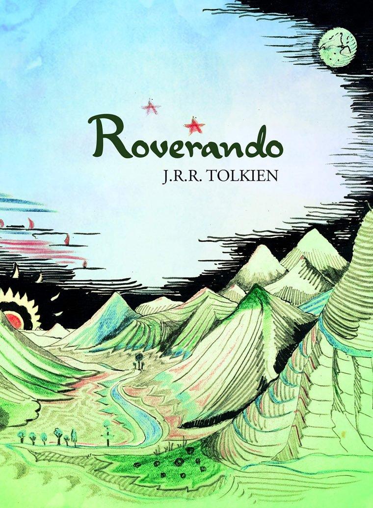 Roverando é um dos clássicos infantis em diferentes faixas etárias do NerdBunker
