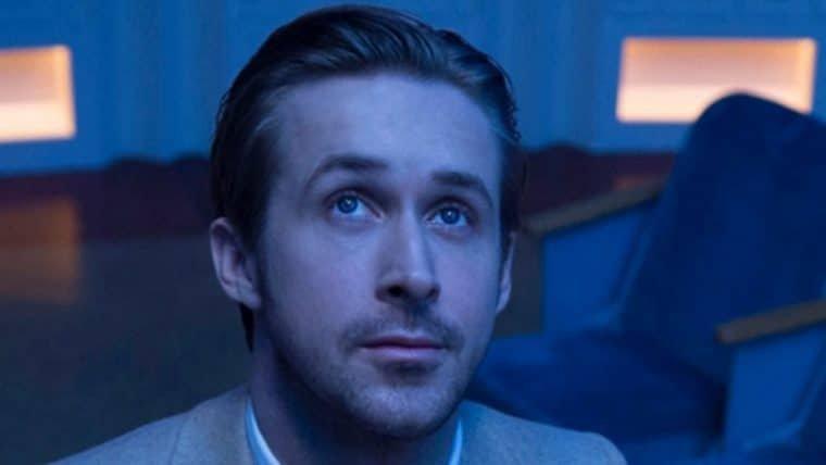 Ryan Gosling pode interpretar Ken em filme live-action da Barbie com Margot Robbie