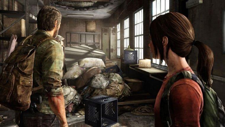 Série de The Last of Us deve estrear antes do esperado, diz ator